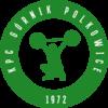Klub podnoszenia ciężarów Górnik Polkowice