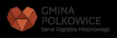 logotyp_podstawowy kolor pozytyw
